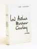 Lord Arthur Morrow Cowley. SARMENT, Jean