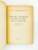 Atti del Congresso di studi storici sul '48 siciliano (12 - 15 gennaio 1948). Di Carlo, Eugenio ; Falzone, Gaetano ; Istituto per la storia del ...