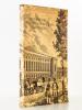 Un demi-siècle de lettres françaises en Belgique ( cinquantenaire de l'Académie royale de langue et de littérature française). Académie royale de ...