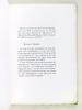 Mariage de Mademoiselle Paule Henry-Bordeaux et du Comte Bernard de Masclary [ Edition originale ]. Collectif ; BOUILLET, Docteur ; BORDEAUX, Henry ; ...