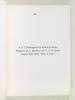 Terra di Luce [ Livre dédicacé par l'auteur ]. MAURI, Inês