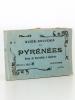 Guide-Souvenir des Pyrénées n° 1 - Route de Pierrefitte à Gavarnie ( cartes détachables ). Collectif