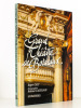 Grand-Théâtre de Bordeaux 1773-1992. GALY, roger ; CASTELNAU, Roland (photos) ; PILLOT, Michel
