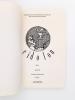 Une mythologie de l'inceste - Les transgressions familiales et leurs métamorphoses mythiques dans la famille des Herodes ( EIDOLON, Cahiers du ...