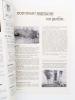 ( Lot de 21 numéros de Maisons Paysannes de France , 1974 à 1980 ) 1974 - 4 ; hiver 1974 75 ; printemps 75 ; été 75 ; N° 4 / 75 ; N° 3  / 76 : N° 4 / ...