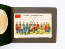 La Guerre par la Carte Postale [ cartes postales de la Première Guerre Mondiale, année 1914 ]. collectif