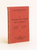 La Culture de la Vigne dans le Bordelais. LAFFORGUE, G. ; THIERY, Paul