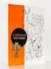 L'aumônerie militaire française ( numéro spécial de la revue Croix de Guerre, 1960 ). Croix de Guerre (revue) ; Vicariat aux armées française - ...