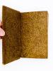 Les jeunes chrétiens - Histoires exemplaires de divers enfans ( enfants) contemporains des deux sexes, qui se sont distingués par une conduite digne ...