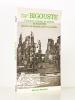 Bigouste - Comment vivaient les enfants de Nantes pendant la seconde guerre mondiale [ exemplaire avec lettre autographe signée de l'auteur ]. JAME, ...