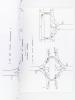 Recommendations pour l'aménagement des carrefours ( SERC - Service des études et recherches sur la circulation routière, note d'information N° 2 ). ...
