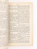 Le Roman romanesque - Oeuvres des maîtres de la littérature contemporaine - Tome 11. Collectif ; BARRES, Maurice ; GORKI, Maxi ;