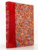 Les Annales politiques et littéraires , Revue Universelle paraissant le Dimanche - 1914  2e Semestre ( 25 numéros, du N° 1619 du 5 juillet 1914 au N° ...