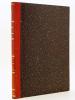 Cours d'Astronomie et de Géodésie. Ecole Polytechnique. 1ère Division Année 1913-1914. BOURGEOIS, M. le Général