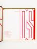 Dictionnaire sonore Larousse - Pathé Marconi ( 40 disques 33 t. en 10 vol. , complet ). Collectif ; Roland de Candé, Michel Delorme, Charles Duvelle, ...