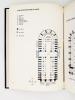 ( Lot de 17 volumes coll. Splendeurs du Monde ) Florence, la place du Dôme ; l'abbaye de Westminster ; les architectures fantastiques de Gaudi ; le ...