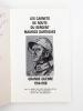 57e R.I. , Les Carnets de route du sergent Dartigues ( Maurice Dartigues ) - Grande guerre 1914-1918, par un soldat de cette épopée vécue dans le même ...