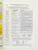 Chemins de fer touristiques 1998 ( numéro spécial Chemins de fer régionaux & urbains, 1998/2 n° 266 ). Chemins de fer régionaux & urbains (revue ...