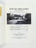 Musée des 3 guerres : 1870, 1914, 1939 - Diors, Indre ( guide du musée ). Musée des trois guerres (Diors, Indre)