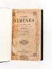 Le Cardinal Ximenes et les Affaires Religieuses en Espagne, à la fin du Quinzième siècle et au commencement du Seizième. Avec un Chapitre particulier ...
