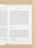 L'Honneur perdu de Monseigneur Champion de Cicé. Dieu, Gloire, Pouvoir et Société à la Fin du XVIIIe siècle. CADILHON, François