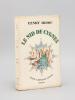 Le Nid de Cygnes (Voyage en Scandinavie) [ Edition originale ]. BIDOU, Henry