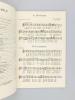 Je Chante et m'enchante. 50 Chansons à 1 et 2 Voix. BELGODERE-JOHANNES, V.