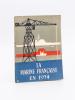La Marine française en 1954. Collectif