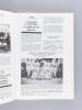 Cent ans de Rugby Catalan [ Livre dédicacé par Jo Maso ]. ALTEZE, Noël ; MASO, Jo