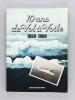 10 ans de Vol à Voile 1950-1960 [ Livre dédicacé par l'auteur ]. Collectif ; VISSE, Claude ; SAQUET, Jean-Louis