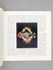 Mirande ( Mirande à Gradignan - Exposition, 1989 ). MIRANDE, Raymond ; Madrelle, Philippe (préf.)