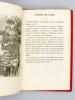 Histoires illustrées pour les petits - imitées de l'anglais.. Anonyme ; Le traducteur de l'Enfant du Phare