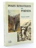 Images romantiques des Pyrénées. Les Pyrénées dans la peinture et dans l'estampe à l'époque romantique.. GASTON, Marguerite