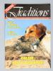 Traditions - Chasse, Pêche, Sports, Loisirs ( lot de 15 numéros, du n° 1 au n° 16, sauf n° 11 ). Traditions (revue) ; DURANDET, Serge (dir.) ; ...
