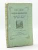 Supplément au Catalogue de la Bibliothèque choisie établie à Toulouse, pour le prêt gratuit des Bons Livres. Collectif