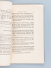 Catalogue du Manuscrit des Heures de Saint-Lô de Rouen et de Livres et Manuscrits Rares, le manuscrit des heures de Saint-Lô provenant de feu M. ...