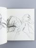 Paul Courtin Dessins 1952 - 1993 Exposition du 22 mars au 15 mai 1997 Saint-Rémy-de-Provence Bibliothèque Municipale Roumanille. Collectif ; COURTIN, ...