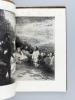 Collection Germain Hédiard Ière Partie : Oeuvre de Fantin-Latour [ Catalogue de l'Oeuvre lithographique de H. Fantin-Latour, formé par Germain Hédiard ...