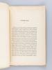 Contribution à l'Etude des Traumatismes et des Blessures du Nerf Cubital [ Edition originale - Livre dédicacé par l'auteur ]. NOUGARO, Docteur Emile
