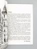 Le Maine-et-Loire , illustré par Jy Ducourtioux. DUCOURTIOUX, Yves (édit.) ; DUCOURTIOUX, Jy (ill.) ; MARTINAT, K. (préf.)