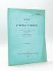 Du Spina-Bifida. Thèse pour le Doctorat en Médecine soutenue le 29 décembre 1868. Faculté de Médecine de Paris. COLIN, Henri