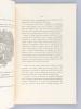 Titres et Travaux scientifiques du Docteur A. Venot, chirurgien des Hôpitaux de Bordeaux. VENOT, Docteur A.