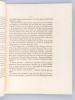 Des rétrécissements fibreux du rectum. Thèse présentée à la Faculté de Médecine de Strasbourg, soutenue le 29 décembre 1868 [ Edition originale - ...