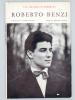 Roberto Benzi. GAVOTY, Bernard ; HAUERT, Roger (photos)