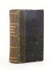 Catechismus Concilii Tridentini , Pii V. Pontif. Max. Jussu promulgatus. Pii V
