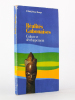 Réalités Gabonaises - Culture et Développement. BONGO, El Hadj Omar