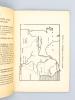 Résumé d'Histoire de l'A. E. F. ( Cours moyen ). ERNOULT, J.