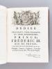 Histoire de Polybe (7 Tomes - Complet) Nouvellement traduite du grec par Dom Vincent Thuillier. Avec un Commentaire ou Un Corps de Science Militaire, ...