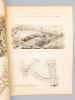 Monographies de Bâtiments Modernes - 1894, Concours pour l'Exposition Universelle de 1900, Paris : Projet de MM. Cassien, Bernard et Cousin ; Projet ...