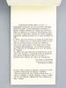 Nouveaux caprices de Goya (Paris, Bordeaux, 1824-1828) [ exemplaire dédicacé par l'auteur ). Casa de Goya, Bordeaux ; Fauqué, Docteur Jacques (texte ...